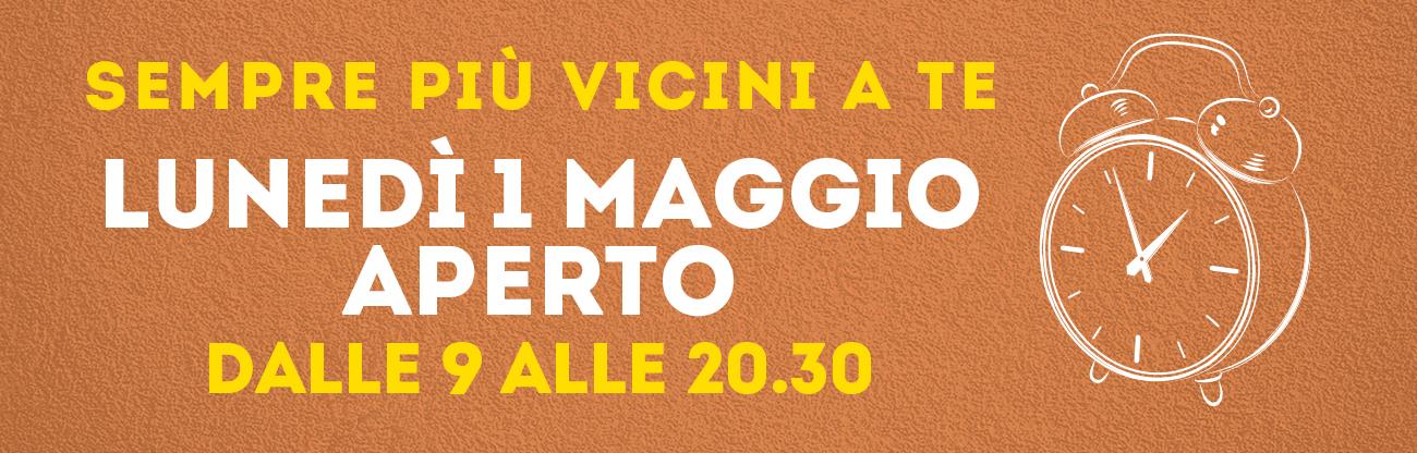 Banner-1300x416_1maggio