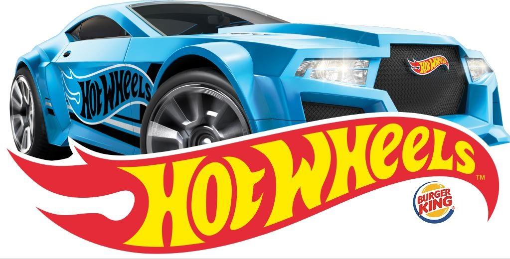 Hot-Wheels-N2