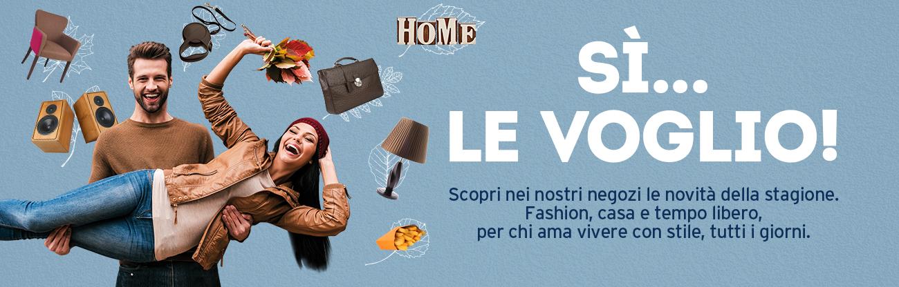 BannerHOME_Istituzio.autunno